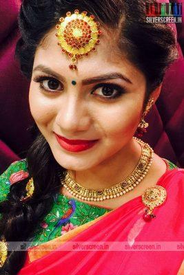 actress-shruthi-reddy-photoshoot-stills-0129.jpg
