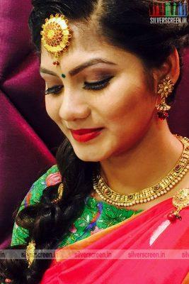 actress-shruthi-reddy-photoshoot-stills-0130.jpg