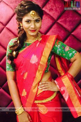 actress-shruthi-reddy-photoshoot-stills-0131.jpg
