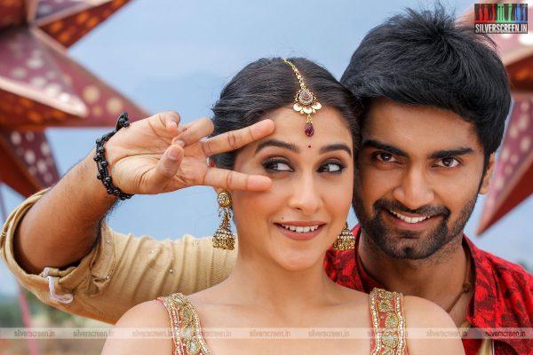 gemini-ganesanum-suruli-rajanum-movie-stills-starring-atharva-aishwarya-rajesh-regina-cassandra-stills-0001.jpg
