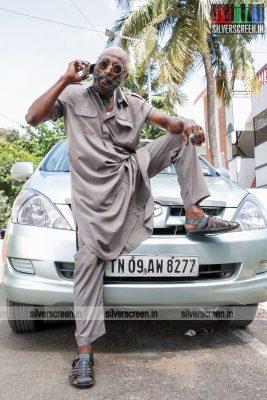 gemini-ganesanum-suruli-rajanum-movie-stills-starring-atharva-aishwarya-rajesh-regina-cassandra-stills-0003.jpg