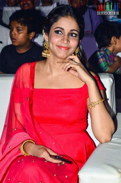 in-pictures-sharwanand-and-lavanya-tripathi-at-radha-pre-release-event-photos-0002.jpg