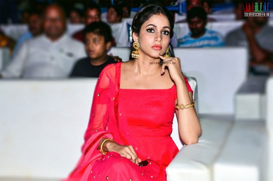 in-pictures-sharwanand-and-lavanya-tripathi-at-radha-pre-release-event-photos-0008.jpg