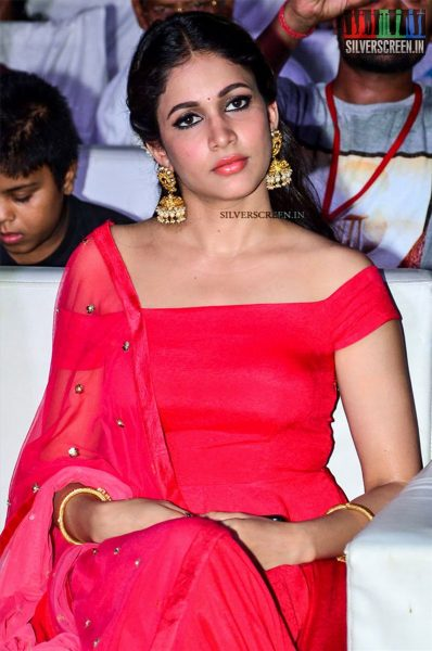 in-pictures-sharwanand-and-lavanya-tripathi-at-radha-pre-release-event-photos-0011.jpg