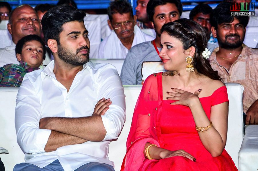 in-pictures-sharwanand-and-lavanya-tripathi-at-radha-pre-release-event-photos-0012.jpg