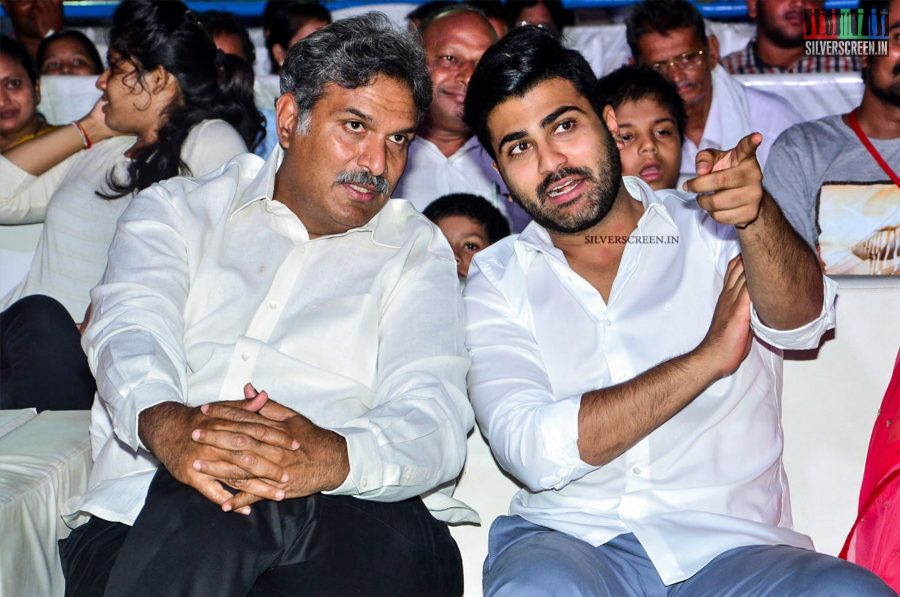 in-pictures-sharwanand-and-lavanya-tripathi-at-radha-pre-release-event-photos-0015.jpg