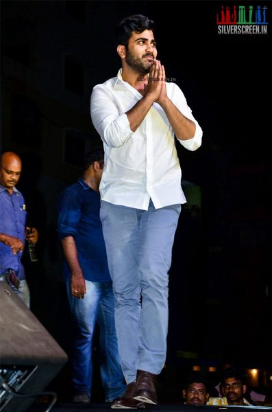 in-pictures-sharwanand-and-lavanya-tripathi-at-radha-pre-release-event-photos-0016.jpg