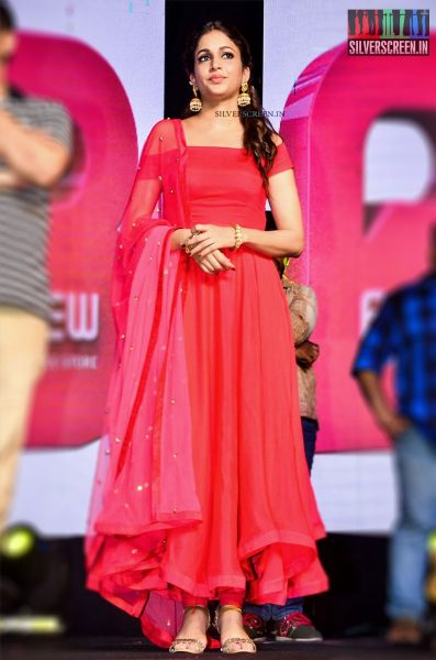 in-pictures-sharwanand-and-lavanya-tripathi-at-radha-pre-release-event-photos-0017.jpg