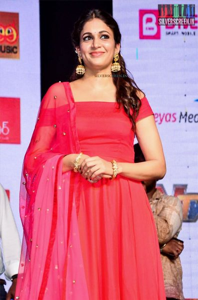 in-pictures-sharwanand-and-lavanya-tripathi-at-radha-pre-release-event-photos-0018.jpg