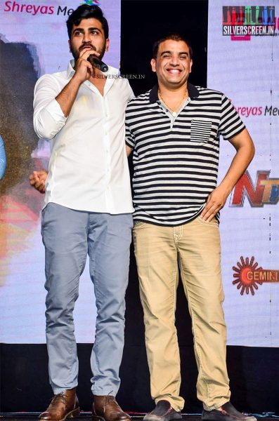 in-pictures-sharwanand-and-lavanya-tripathi-at-radha-pre-release-event-photos-0020.jpg