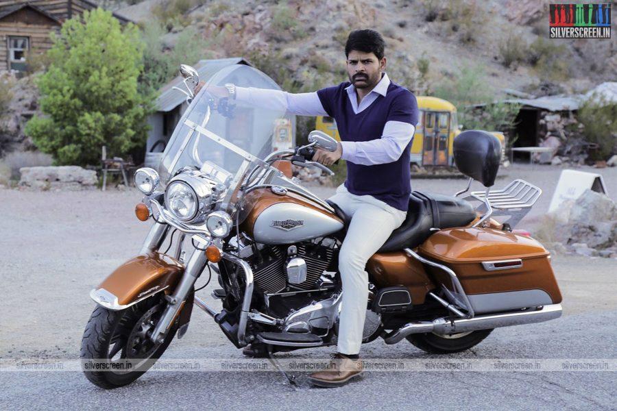kaaviyyan-movie-stills-starring-shyam-sridevi-kumar-stills-0008.jpg
