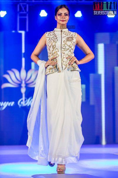 pictures-jayam-ravi-aishwarya-rajesh-sanchita-shetty-sunaina-others-benny-dayal-live-concert-photos-0007.jpg