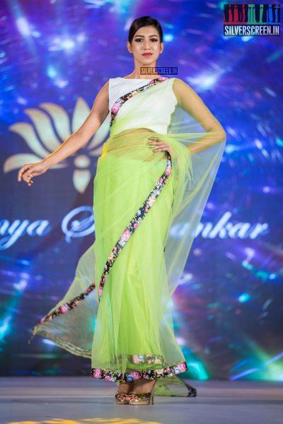 pictures-jayam-ravi-aishwarya-rajesh-sanchita-shetty-sunaina-others-benny-dayal-live-concert-photos-0009.jpg