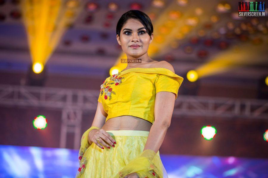 pictures-jayam-ravi-aishwarya-rajesh-sanchita-shetty-sunaina-others-benny-dayal-live-concert-photos-0010.jpg