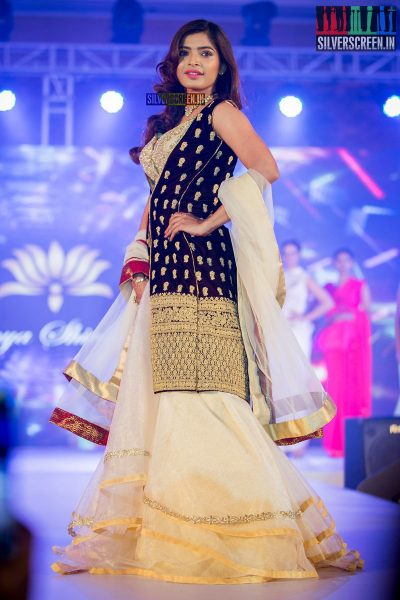 pictures-jayam-ravi-aishwarya-rajesh-sanchita-shetty-sunaina-others-benny-dayal-live-concert-photos-0011.jpg