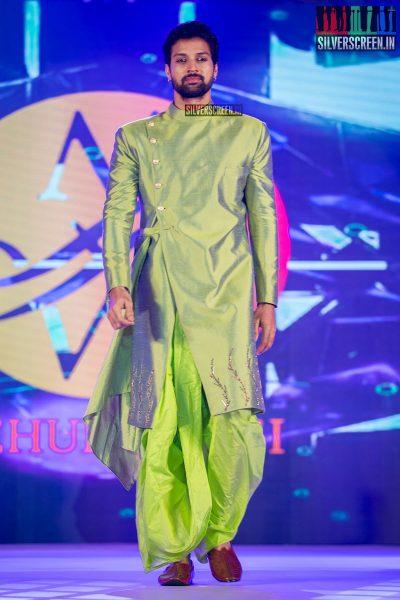 pictures-jayam-ravi-aishwarya-rajesh-sanchita-shetty-sunaina-others-benny-dayal-live-concert-photos-0014.jpg