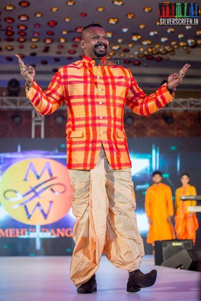 pictures-jayam-ravi-aishwarya-rajesh-sanchita-shetty-sunaina-others-benny-dayal-live-concert-photos-0015.jpg