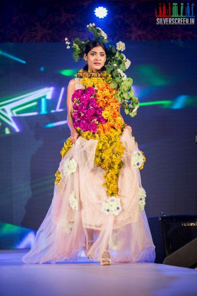 pictures-jayam-ravi-aishwarya-rajesh-sanchita-shetty-sunaina-others-benny-dayal-live-concert-photos-0042.jpg