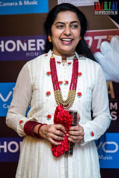 pictures-rana-daggubati-aishwarya-rajesh-manjima-mohan-nikki-galrani-others-siima-short-film-awards-photos-0002.jpg