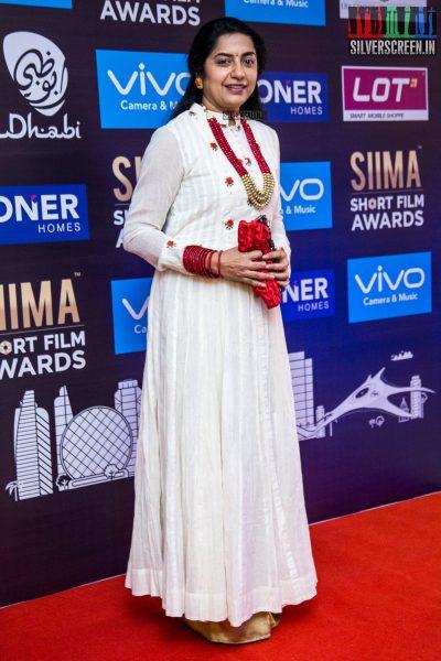 pictures-rana-daggubati-aishwarya-rajesh-manjima-mohan-nikki-galrani-others-siima-short-film-awards-photos-0003.jpg