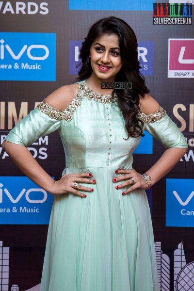 pictures-rana-daggubati-aishwarya-rajesh-manjima-mohan-nikki-galrani-others-siima-short-film-awards-photos-0008.jpg