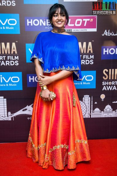 pictures-rana-daggubati-aishwarya-rajesh-manjima-mohan-nikki-galrani-others-siima-short-film-awards-photos-0011.jpg