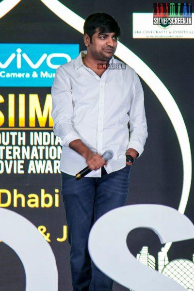 pictures-rana-daggubati-aishwarya-rajesh-manjima-mohan-nikki-galrani-others-siima-short-film-awards-photos-0017.jpg