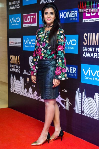 pictures-rana-daggubati-aishwarya-rajesh-manjima-mohan-nikki-galrani-others-siima-short-film-awards-photos-0021.jpg