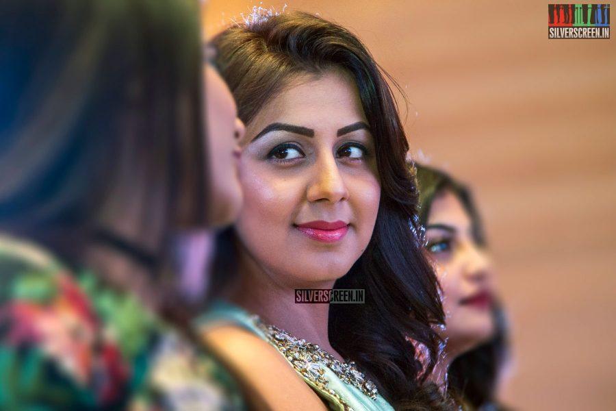 pictures-rana-daggubati-aishwarya-rajesh-manjima-mohan-nikki-galrani-others-siima-short-film-awards-photos-0024.jpg