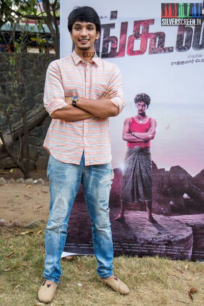 pictures-rangoon-audio-launch-gautham-karthik-ar-murugadoss-sana-makbul-photos-0003.jpg