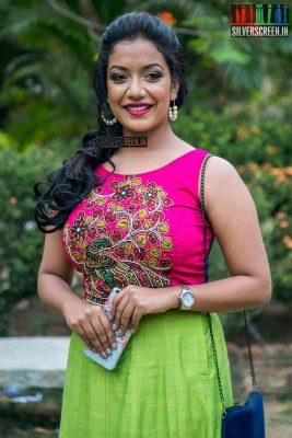 pictures-rangoon-audio-launch-gautham-karthik-ar-murugadoss-sana-makbul-photos-0008.jpg