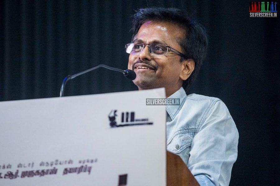 pictures-rangoon-audio-launch-gautham-karthik-ar-murugadoss-sana-makbul-photos-0017.jpg