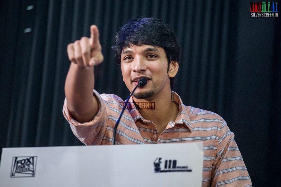 pictures-rangoon-audio-launch-gautham-karthik-ar-murugadoss-sana-makbul-photos-0021.jpg
