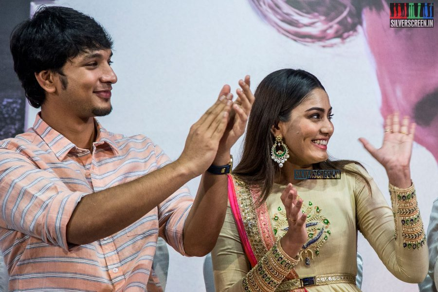 pictures-rangoon-audio-launch-gautham-karthik-ar-murugadoss-sana-makbul-photos-0026.jpg
