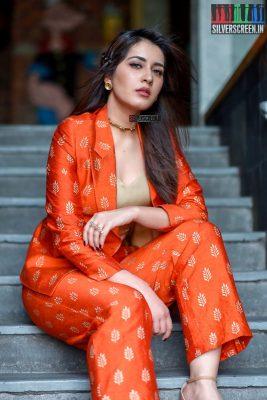 raashi-khanna-photoshoot-stills-0036.jpg