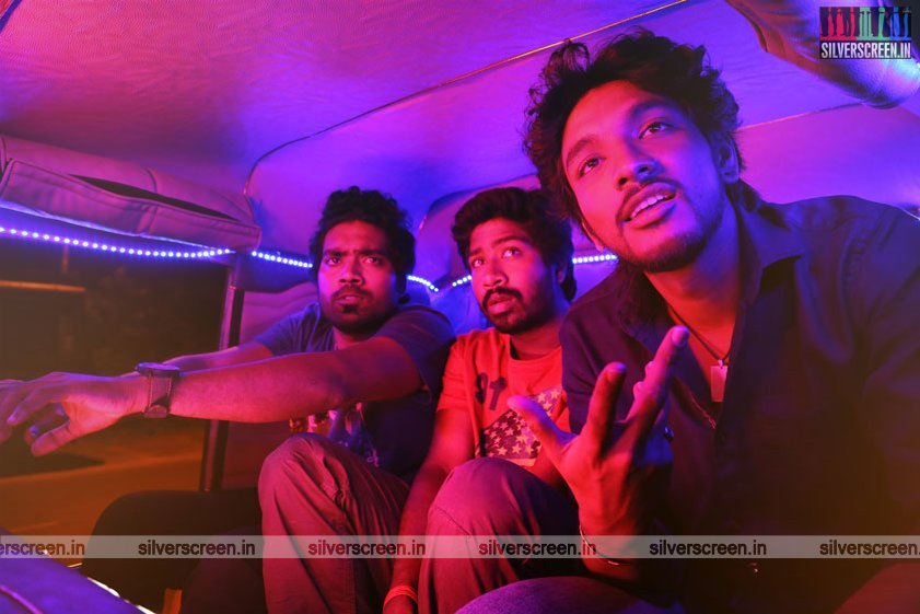 rangoon-movie-stills-starring-gautham-karthik-sana-makbul-stills-0003.jpg