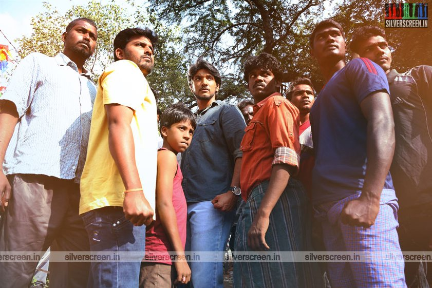 rangoon-movie-stills-starring-gautham-karthik-sana-makbul-stills-0005.jpg