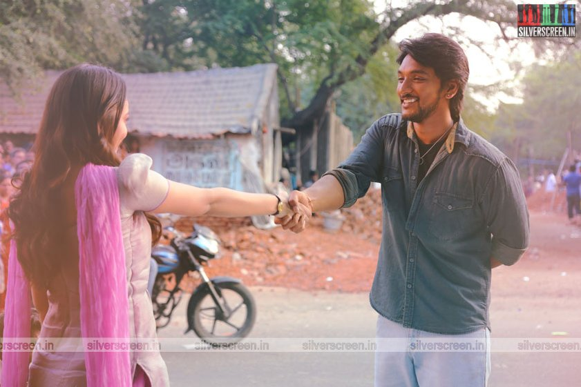rangoon-movie-stills-starring-gautham-karthik-sana-makbul-stills-0006.jpg