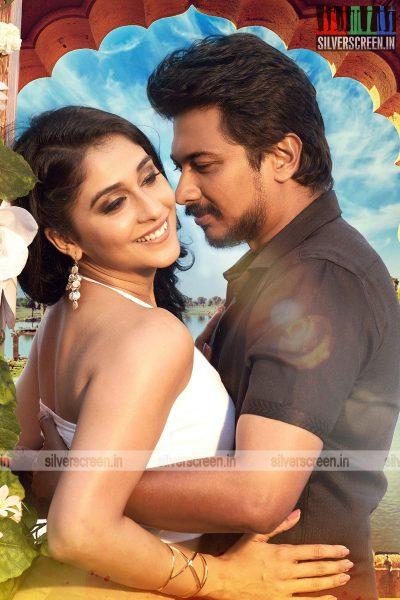 saravanan-irukka-bayamaen-movie-stills-starring-udhayanidhi-stalin-regina-cassandra-stills-0013.jpg