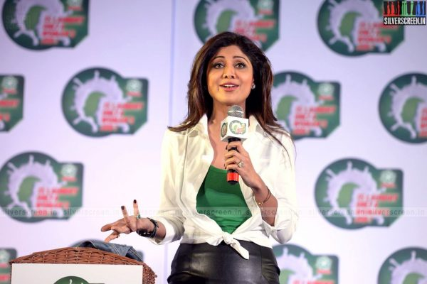 Shilpa Shetty, photographers