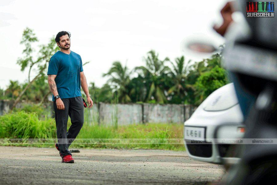 team-5-movie-stills-starring-sreesanth-and-nikki-galrani-stills-0001.jpg