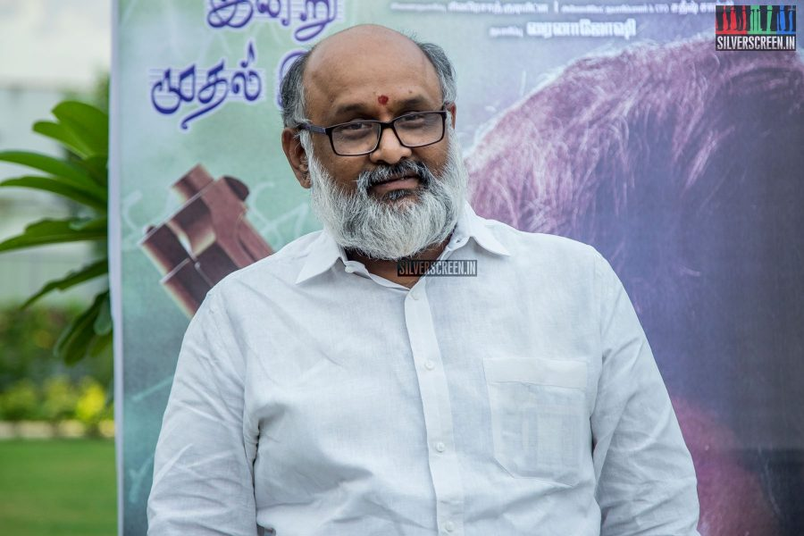 in-pictures-yaarivan-audio-launch-with-sachiin-esha-guptha-prabhu-and-kishore-photos-0002.jpg