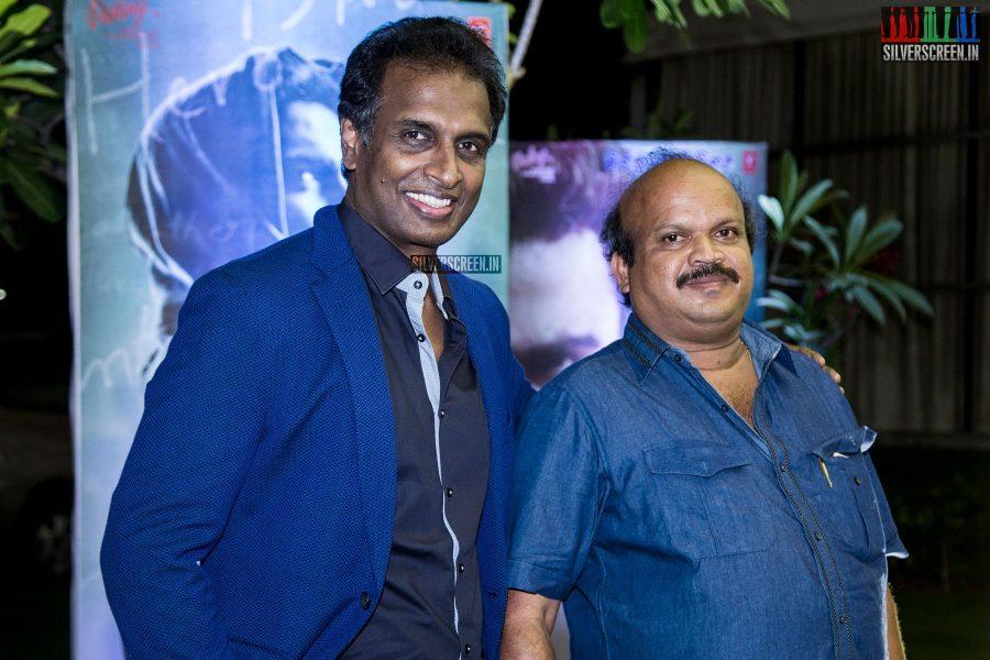 in-pictures-yaarivan-audio-launch-with-sachiin-esha-guptha-prabhu-and-kishore-photos-0008.jpg