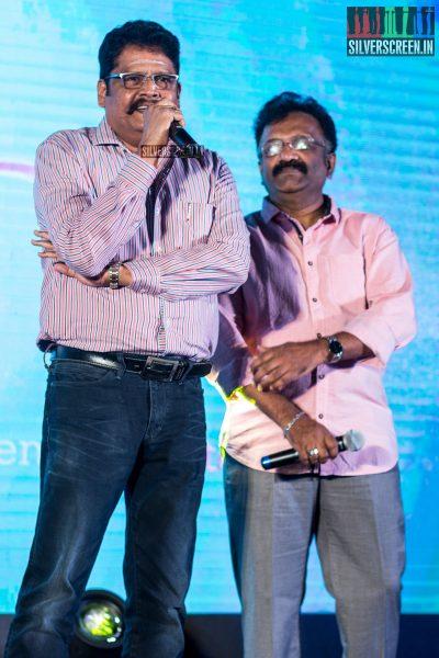 in-pictures-yaarivan-audio-launch-with-sachiin-esha-guptha-prabhu-and-kishore-photos-0020.jpg