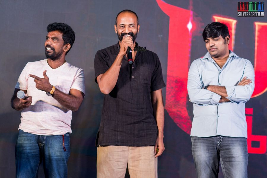 in-pictures-yaarivan-audio-launch-with-sachiin-esha-guptha-prabhu-and-kishore-photos-0022.jpg