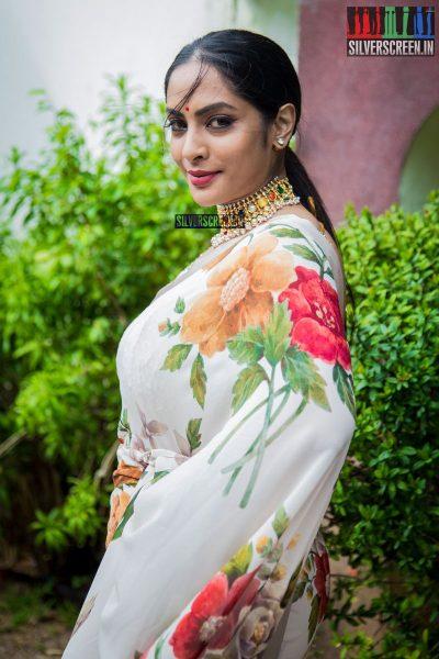 pictures-andava-kaanom-audio-launch-sriya-reddy-ram-balaji-tharaneetharan-others-photos-0003.jpg