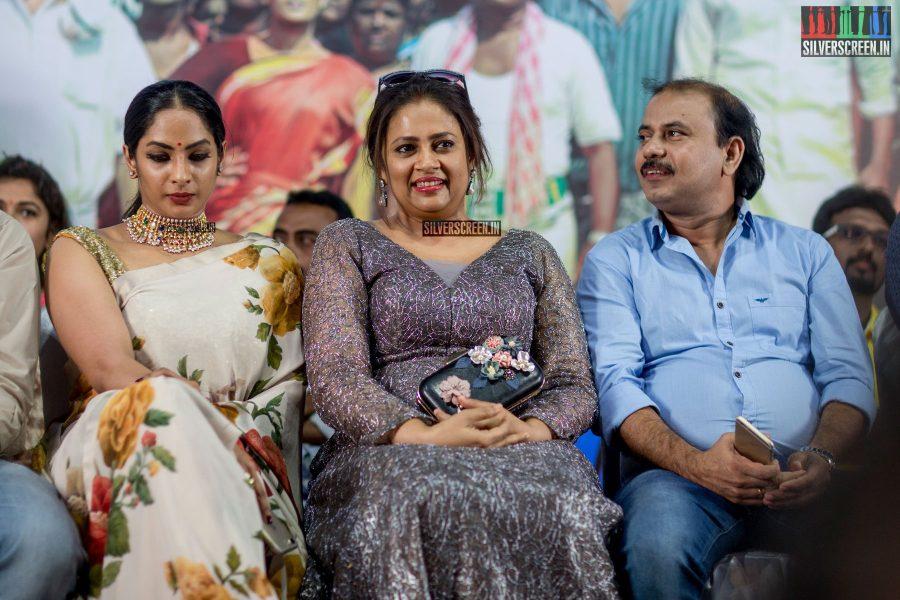 pictures-andava-kaanom-audio-launch-sriya-reddy-ram-balaji-tharaneetharan-others-photos-0008.jpg