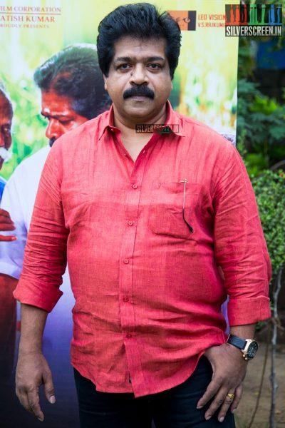 pictures-andava-kaanom-audio-launch-sriya-reddy-ram-balaji-tharaneetharan-others-photos-0010.jpg