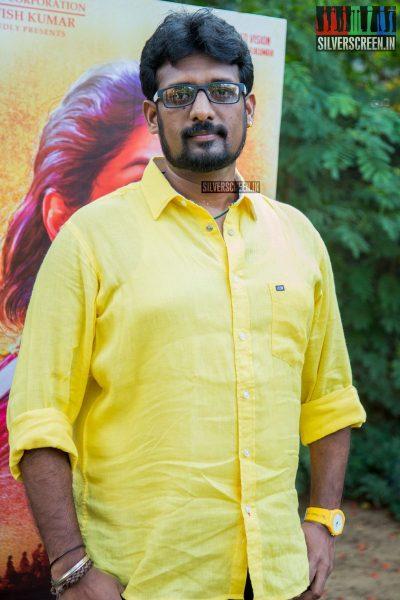 pictures-andava-kaanom-audio-launch-sriya-reddy-ram-balaji-tharaneetharan-others-photos-0013.jpg