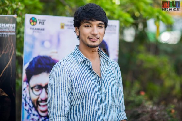 pictures-ivan-thanthiran-audio-launch-gautham-karthik-shraddha-srinath-rj-balaji-photos-0001.jpg
